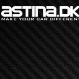 ASTINA.DK - Make Your Car Different