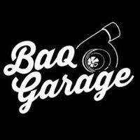 baq-garage.pl