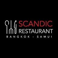Scandic Grill & Bar