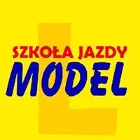 OSK Model