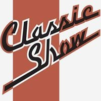 Classic Show Brno