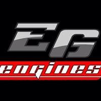 EG Engines