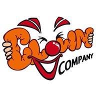 Clowncompany