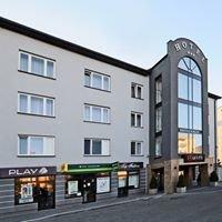 Hotel Martex ***
