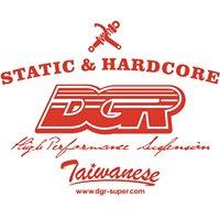DGR Racing Taiwan