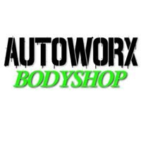 Autoworx Bodyshop
