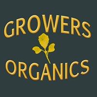 Growers Organics