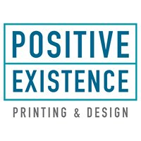 Positive Existence