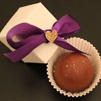 Chocolates by Lorada