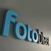 FOTOBLAST - studio fotograficzne, graficzne, reklamowe.