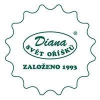 Diana Company Ltd.