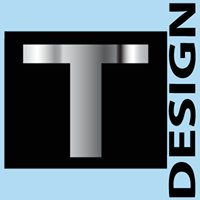 Terry Design