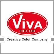 Viva Decor GmbH