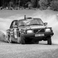 Rickies motorsport