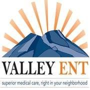 Valley ENT
