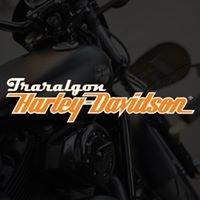 Traralgon Harley-Davidson