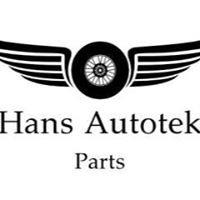 Hans Autotek Tuning
