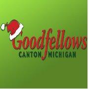 Canton Goodfellows Inc