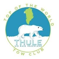 Top of the World Club