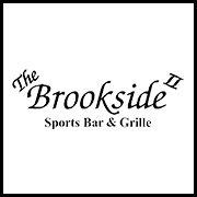 The Brookside II Sports Bar
