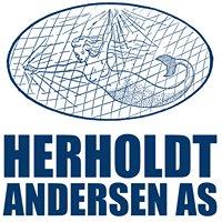 Herholdt Andersen AS