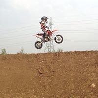 Mepal Moto Park