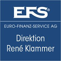 Euro Finanz Service AG Direktion Rene Klammer