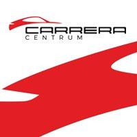 Carrera Centrum