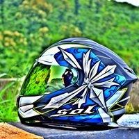 SOL Helmets INDIA
