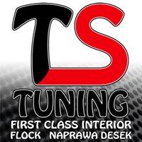 Ts-Tuning