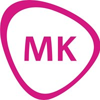 MK Advertising Media GmbH & Co. KG