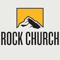 Rock Church Prison Ministry
