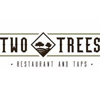 Two Trees Restaurant and Taps