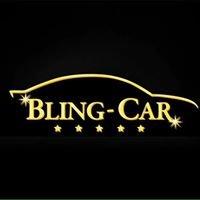 Bling-Car : Renowacja felg & AutoDetailing Zabrze