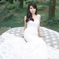 Farrah Ang Photography