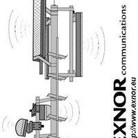 Exnor communications