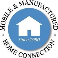 Mobile Home Connection