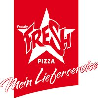 Freddy Fresh Pizza Chemnitz