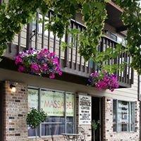 Washougal Chiropractic & Massage Center