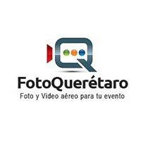 Foto Querétaro