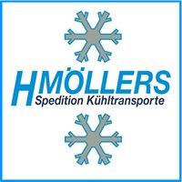 Heinz Möllers GmbH & Co. KG