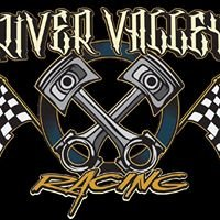 River Valley Racing