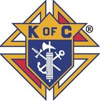 Knights of Columbus Council 8156