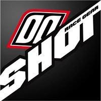 SHOT RACE GEAR Israel