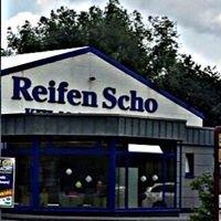 Reifen SCHO GmbH & Co. KG  Ochtrup