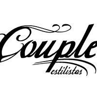 couple estilistas