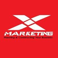 X Marketing