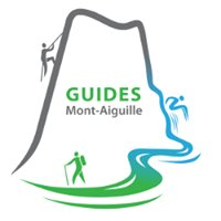 Bureau des Guides du Mont-Aiguille