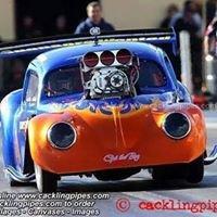 D&K Racing