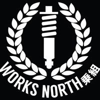 Works North